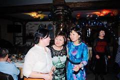 DSC_0846-Edit (wedding photgrapher - krugfoto.ru) Tags: