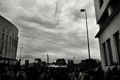 #Nantes: #manif26mai #LoiTravail: 15h15 : gataz general (ValK.) Tags: nantes loitravail manif26mai