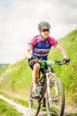 20160521-DSC_9829 (wilma v.d. Heuvel) Tags: sport 21 mountainbike mei groene fietsen atb lus amb zaterdag limburgsmooiste groenelus