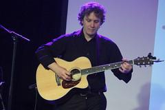 Shapla Salique (2016) 09 (KM's Live Music shots) Tags: greatbritain guitar worldmusic martinguitar southbankcentre alchemyfestival lalongeeti fridaytonic shaplasalique dionpalumbo