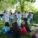 2016-06-04  baptême à gayan - 29 sur 171
