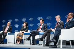 ASEAN and the Big Picture (World Economic Forum) Tags: id meeting malaysia wef kualalumpur asean worldeconomicforum eastasia 2016 kuallalumpur