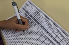 Oramento domstico (Senado Federal) Tags: braslia brasil df bra mo bie planilha oramento criseeconmica gastosmensais planejamentooramentrio planejamentodegastos tabelamensal