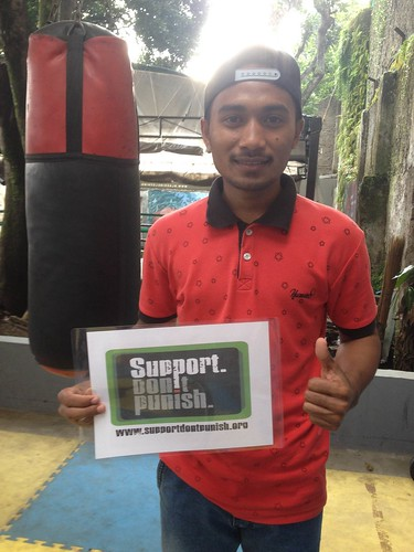 Indonesian activists (39)