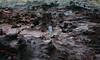 ES8A2300 (repponen) Tags: ocean nature island hawaii rocks maui blowhole monuments nakalele canon5dmarkiii