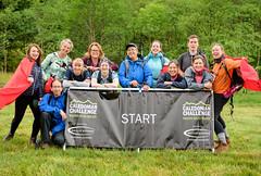 Caledonian Challenge 2016. (Caledonian Challenge) Tags: challenge caledonian gifford 2016 baillie