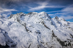 _DSC3560 (andrewlorenzlong) Tags: switzerland swiss gornergrat zermatt matterhorn