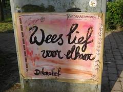 Amersfoort (willemalink) Tags: amersfoort