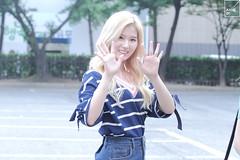 _MG_0150 (kane81515) Tags: momo mina twice sana kbs      choutzuyu sonchaeyoung yoojeongyeon