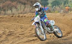 DSC_5408 (Shane Mcglade) Tags: mercer motocross mx