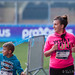 """2016_06_17_12km_Anderlecht-118 • <a style=""""font-size:0.8em;"""" href=""""http://www.flickr.com/photos/100070713@N08/27720315171/"""" target=""""_blank"""">View on Flickr</a>"""