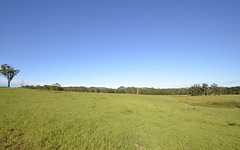 1100 Tourist Road, East Kangaloon NSW