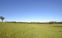 1100 Tourist Road, East Kangaloon NSW