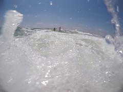 G0232462 (Tom Simpson) Tags: ocean beach newjersey nj jerseyshore avonbythesea