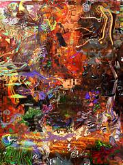 DJ John Wayne (Zone Patcher) Tags: abstract geometric graphicart digital photomanipulation manipulated computer design graphicdesign cool colorful graphic abstractart collages modernart surrealism digitalart picture surreal fantasy photograph psytrance computerart trippy surrealistic manipulatedphoto digitalarts digitalartwork newmediaart digitaldesign manipulatedimages abstractexpressionism representationalart digitalabstract photoprocessing zonepatcher computerdesign abstractartist contemporaryartist modernartist photobasedart contemporarysurrealism digitalcollages abstractartwork surrealistartist photoartwork 3dabstract modernabstractart abstractcontemporary abstractwallart contemporaryabstractartist contemporaryabstractart contemporaryabstract digitalartimages abstractsurrealism abstractartists psychoactivartz surrealartist surrealdigitalart abstractsurrealist digitalmosaics moderndigitalart contemporarydigitalartist contemporarydigitalart modernsurrealism 3dcollages photomorphing 3ddigitalimages fractalgraphicart hallucinatoryrealism psychoactivartzstudio mathbasedart 3dfractalabstractphotographicmanipulation newmediaforms