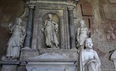 20160629_pisa_camposanto_88w88 (isogood) Tags: italy church grave cemetary religion gothic christian pisa monastery tuscany renaissance necropolis barroco camposanto