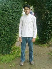 Adeel ur rehman (adeeurrehman) Tags: roman islam madina haji muhammad makkah adeel attari doost frindes cutyboy adeelurrehman