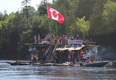 "canada_day_raft_2011 • <a style=""font-size:0.8em;"" href=""http://www.flickr.com/photos/78554596@N08/6881674710/"" target=""_blank"">View on Flickr</a>"