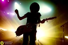 Leiva_La Riviera 12_0062 (Juan The Fly Factory) Tags: madrid show rock la fly concert riviera factory juan gig concierto roll bolo silueta fajardo siluette leiva pereza perezfajardo 1242012 expereza