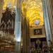 Cathédrale Notre-Dame du Siège de Séville_11