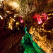 Howe Caverns - Howes Cave, NY - 2012, Apr - 11.jpg by sebastien.barre