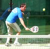 """Pedro 2 padel 3 masculina torneo onda cero lew hoad • <a style=""""font-size:0.8em;"""" href=""""http://www.flickr.com/photos/68728055@N04/6969648958/"""" target=""""_blank"""">View on Flickr</a>"""