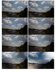 24mm Full Frame (tim_easterday) Tags: singhray varinduo