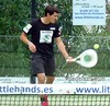 """Alberto Melgar 2 Open 2 masculina Real Club Padel Marbella abril • <a style=""""font-size:0.8em;"""" href=""""http://www.flickr.com/photos/68728055@N04/7003112836/"""" target=""""_blank"""">View on Flickr</a>"""