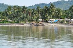 Sumberdaya Wilayah Pesisir yang Terancam Kerusakan (didisadili) Tags: penambangan kelautan pesisir perikanan kecamatanpangkalanbaru kabupatenbangkatengah provinsibangkabelitung pasirtimah konflikpemanfaatan desabatubelubang pasirlaut