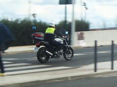 Motociclista Policía Local Olivenza (ÁlvaroBa) Tags: local 092 olivenza policía