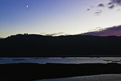 Inverness Ridge Twilight (JLovejoy2011) Tags: california pointreyesnationalseashore tomalesbayinvernessridgetwilightcanons3is