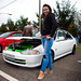 "Honda Civic • <a style=""font-size:0.8em;"" href=""http://www.flickr.com/photos/54523206@N03/7105884057/"" target=""_blank"">View on Flickr</a>"