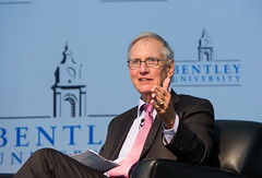 "Tom Peters, CWB Speaker • <a style=""font-size:0.8em;"" href=""http://www.flickr.com/photos/61485828@N04/7150973849/"" target=""_blank"">View on Flickr</a>"
