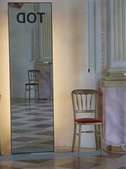 Spiegelbild (guckma) Tags: austria spiegel spiegelbild niedersterreich st