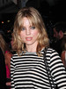 Melissa George at the screening of 'To Rome With Love at the Paris Theatre New York City