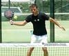 """Chema 2 padel 2 masculina torneo cristalpadel churriana junio • <a style=""""font-size:0.8em;"""" href=""""http://www.flickr.com/photos/68728055@N04/7419158270/"""" target=""""_blank"""">View on Flickr</a>"""