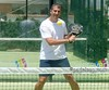 """Jose Alfonso padel 2 masculina torneo cristalpadel churriana junio • <a style=""""font-size:0.8em;"""" href=""""http://www.flickr.com/photos/68728055@N04/7419158762/"""" target=""""_blank"""">View on Flickr</a>"""