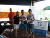 """Mauro del Negro y Nacho Homs pádel subcampeones 2 masculina torneo auto recambios europa • <a style=""""font-size:0.8em;"""" href=""""http://www.flickr.com/photos/68728055@N04/7420395194/"""" target=""""_blank"""">View on Flickr</a>"""