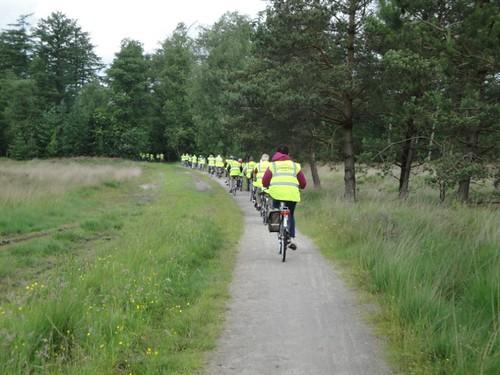 2012 fietsvakantie in Dwingeloo 095