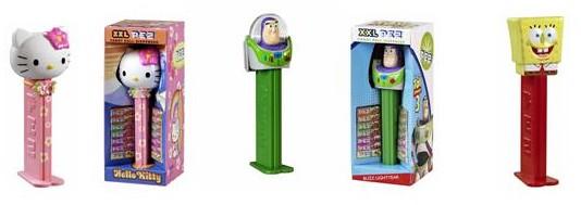 【精選商品攻略】2012台北國際玩具創作大展