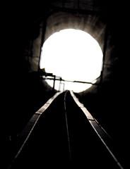 REX_12-06-05_05 (CM Goodenbury (FloodSpectre)) Tags: light ohio usa tower abandoned darkness urbandecay urbanexploration 2012 ue urbex akronoh cuyahogafallsoh tumblrd rexserection canoneos60d rexhumbard canonefs18200mmf3556is floodspectre cmgoodenbury