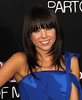 Carly Rae Jepsen Los Angeles premiere of 'Katy Perry: Part of Me' held at The Grauman's Chinese Theatre - Arrivals Los Angeles, California