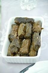 Vine leafs (asafs_1) Tags: israel 2012 shavuot jewishholidays yossihayas