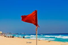 bandera (edson rivera) Tags: canon 7d cancun filtros sifma edsonrivera