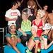 Star Spangled Sassy 2012 160