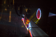 3Q0A0523 (agentsmj) Tags: summer concert pittsburgh live pinkfloyd waters roger thewall 2012 rogerwaters july3 consolenergy