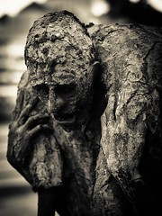 "The Great Irish Famine • <a style=""font-size:0.8em;"" href=""http://www.flickr.com/photos/44919156@N00/7510522870/"" target=""_blank"">View on Flickr</a>"