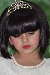 هلا العيد (إجلال) Tags: هلا صوره روعه لولو كشخه سعودي العيد كول كيوت سعوديات جميله صغار حلا طفله براءه الطفله ايفون