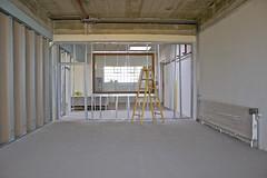FS1 - construction progress - Day 2-04