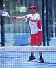 "Juanjo Gutierrez 1 masculina torneo padel hacienda clavero pinos del limonar julio • <a style=""font-size:0.8em;"" href=""http://www.flickr.com/photos/68728055@N04/7599422850/"" target=""_blank"">View on Flickr</a>"